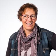 Katja Kuntze